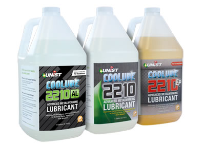 coolube lubricant